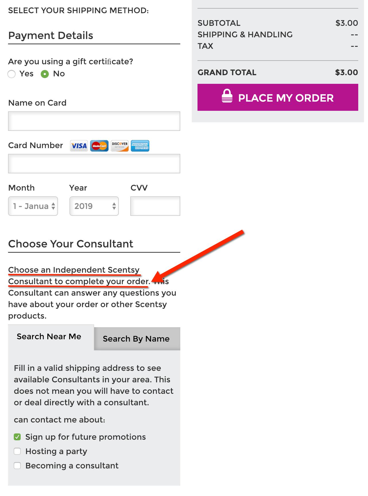 choose-consultant