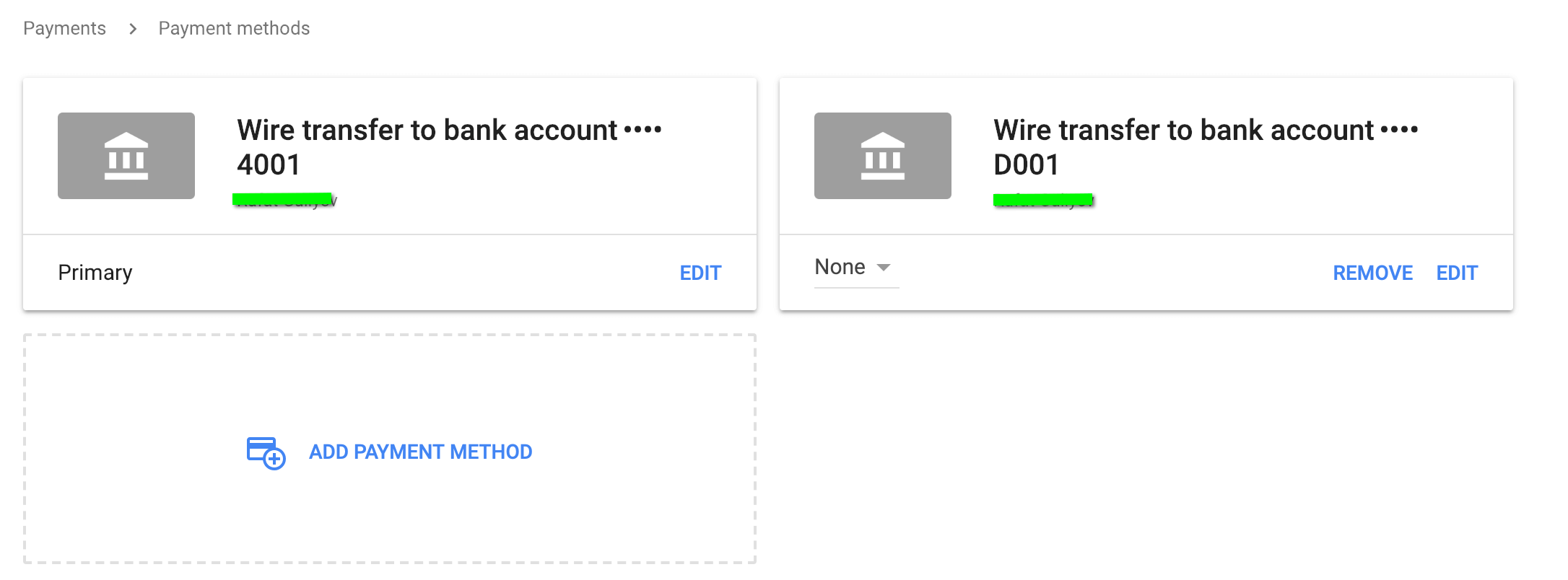 add-bank-accounts