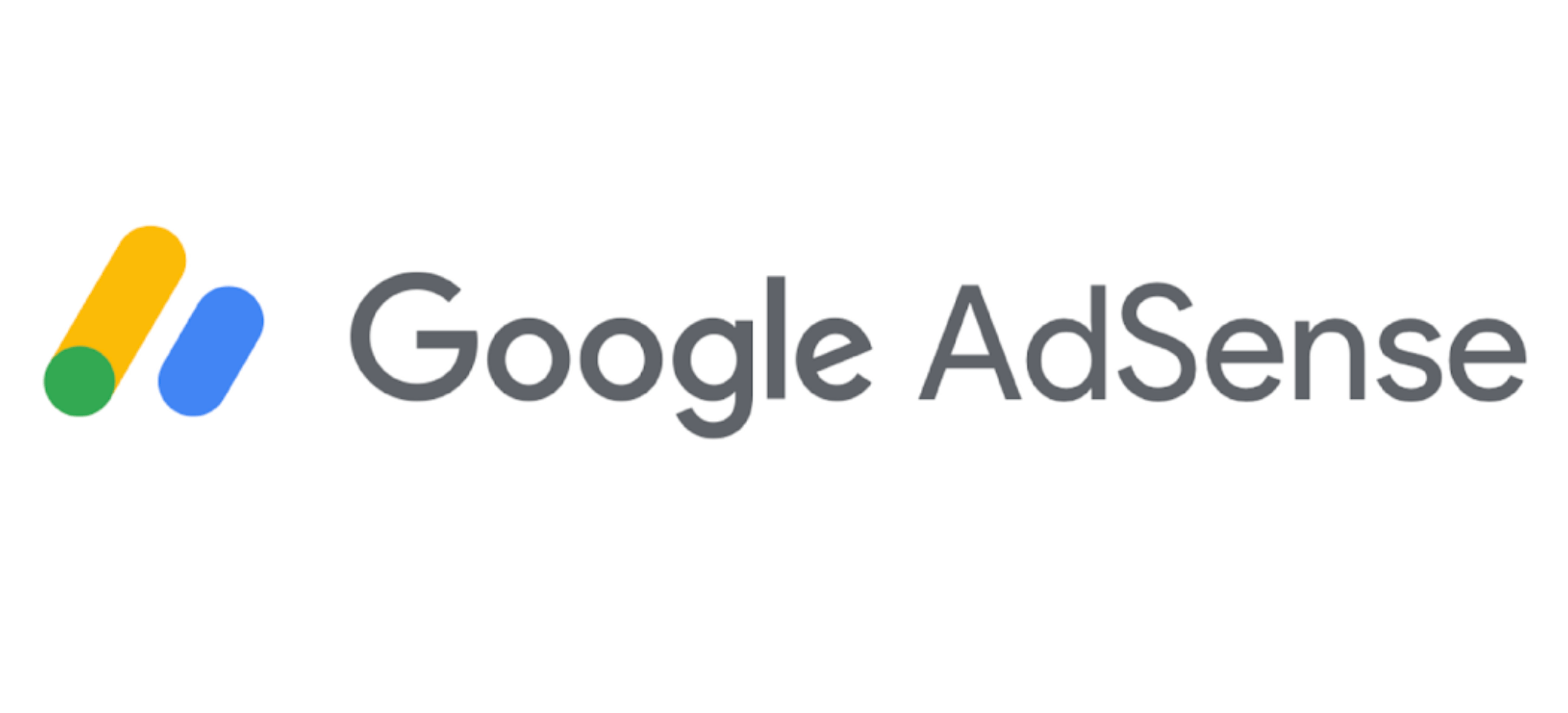 How to Earn Money with Google Adsense  My Step-by-Step Guide
