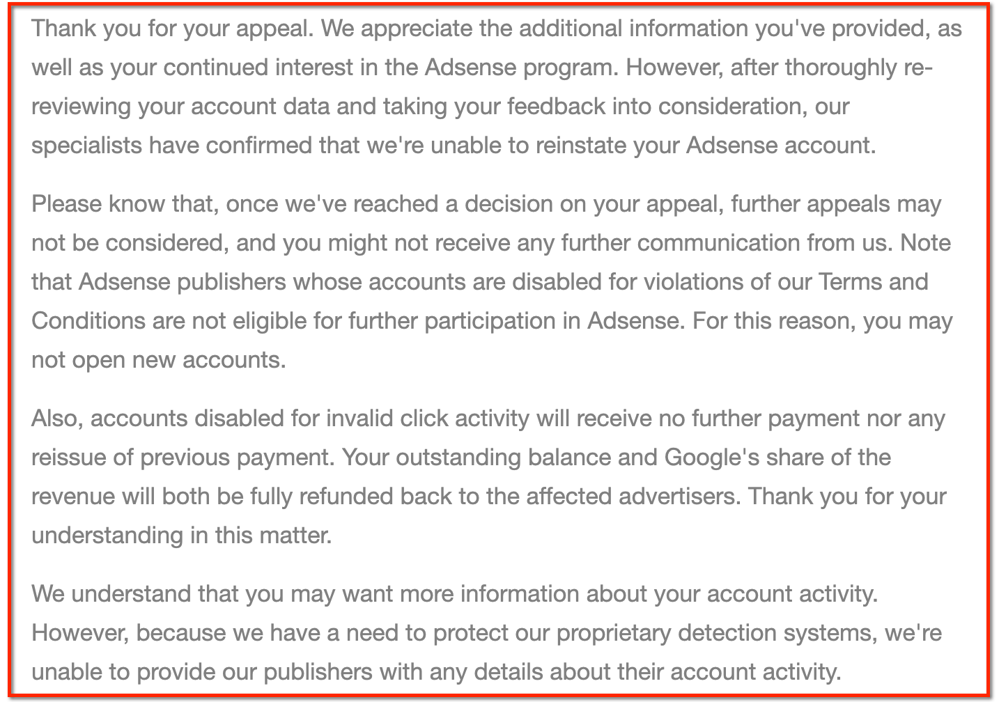 letter-from-adsense