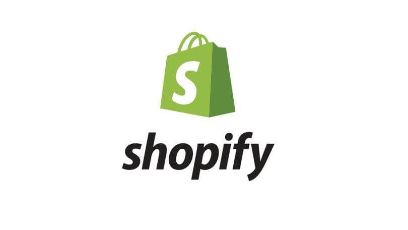 Is Shopify Worth it? My Shopify review 2019
