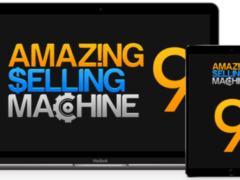 Is Amazing Selling Machine Worth It? Make Sure You're Ready Before Jumping in!