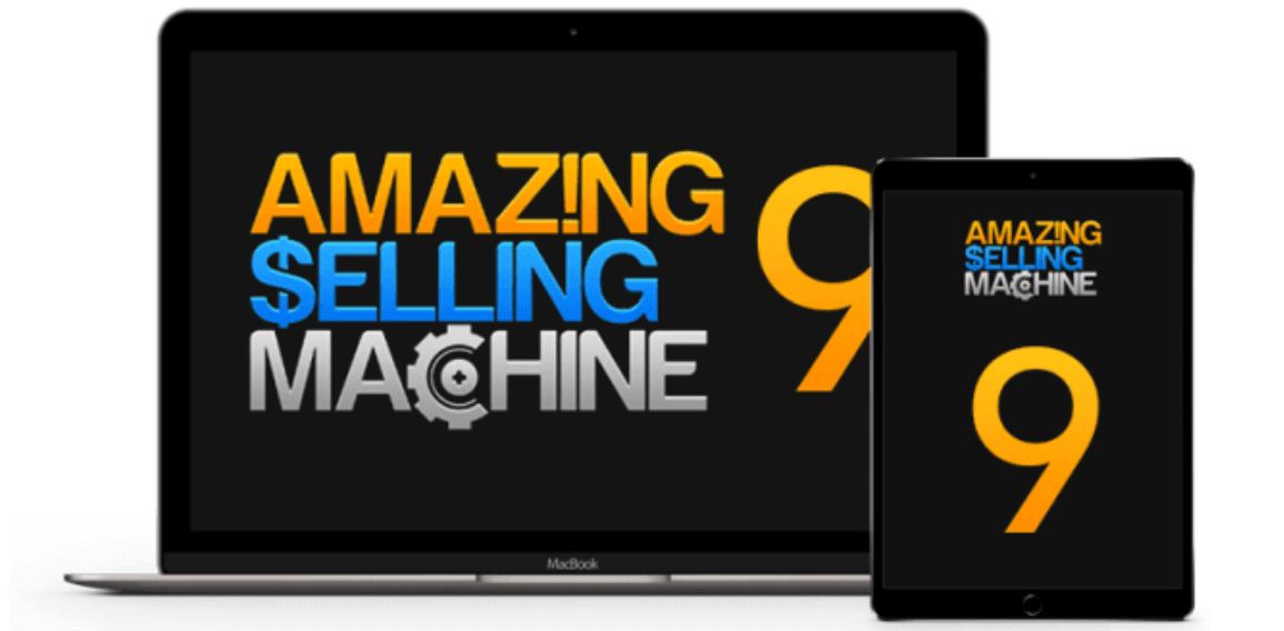 amazing-selling-machine-review