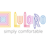 lularoe scam review