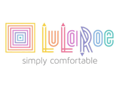 Is LuLaRoe a Scam? High Profits or a Dream?