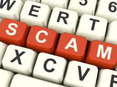 Top 105 Make Money Online Scams to Avoid in 2019