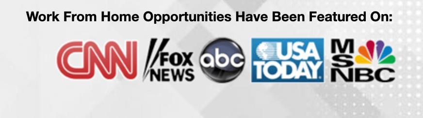 CNN, Fox news