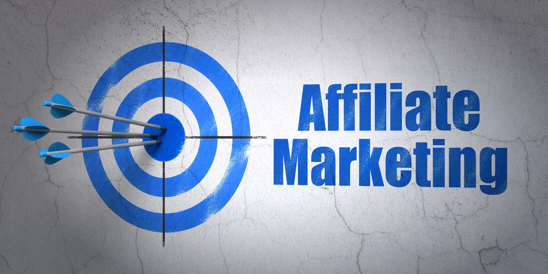 How Affiliate Marketing Made Me $44,175. A Step-by-Step Guide.