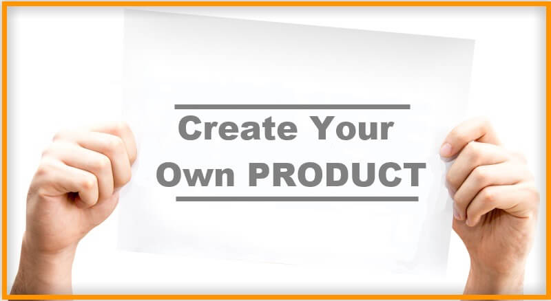 create-your-own-product
