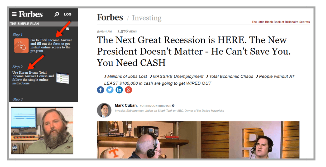 fake-forbes-site