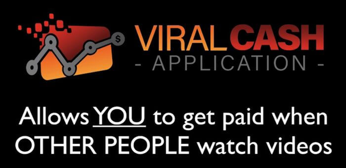 get paid for videos