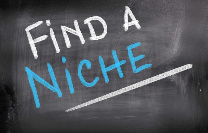 research-a-niche