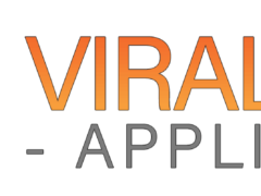 Viral Cash App Review – Viral or Bacterial?