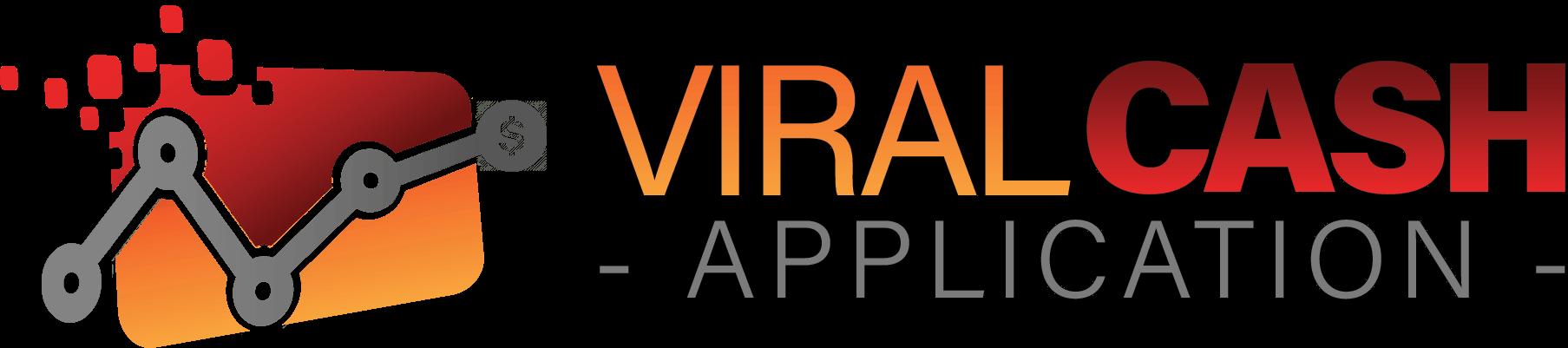 viral cash app