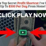 The-Profit-Shortcut