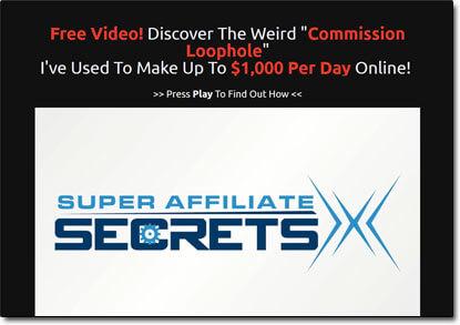 super-affiliate-secrets-x