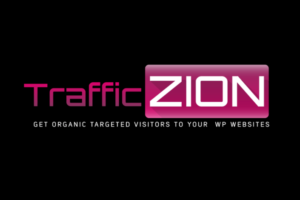 Is TrafficZion a Scam? – Flood of Traffic or Flood of Upsells?