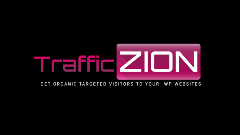 trafficzion scam review