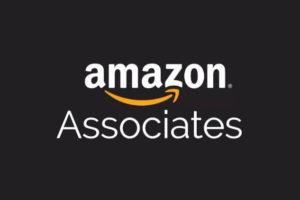 Is Amazon Affiliate Program Worth it?