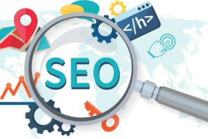 What is SEO and 19 Practical Steps to Make it Work for Your Blog