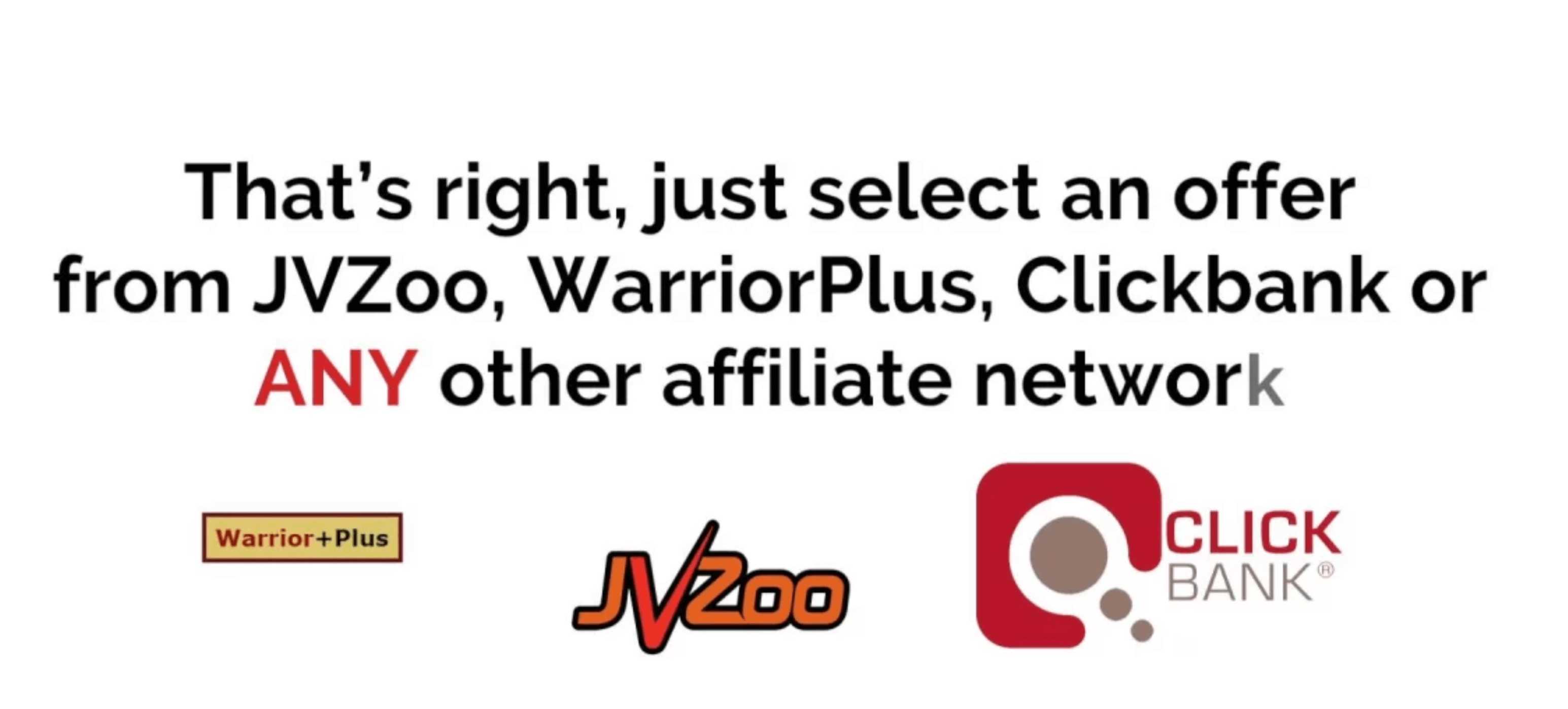 clickbank-jvzoo-warriorplus