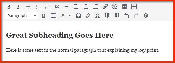blog-subheading-formatted