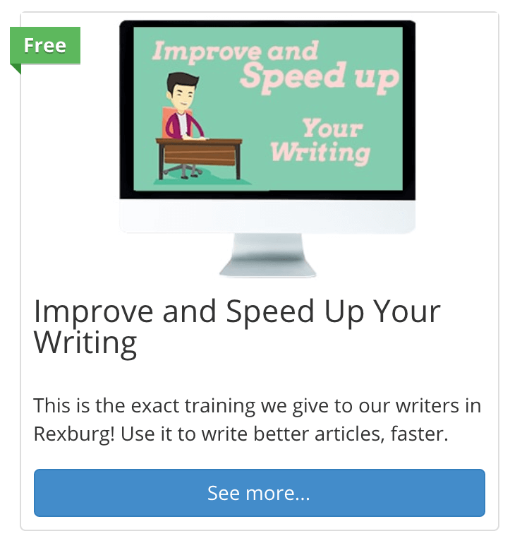 improve-writing
