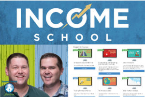 Can Project 24 by Income School Really Help You Succeed Online?
