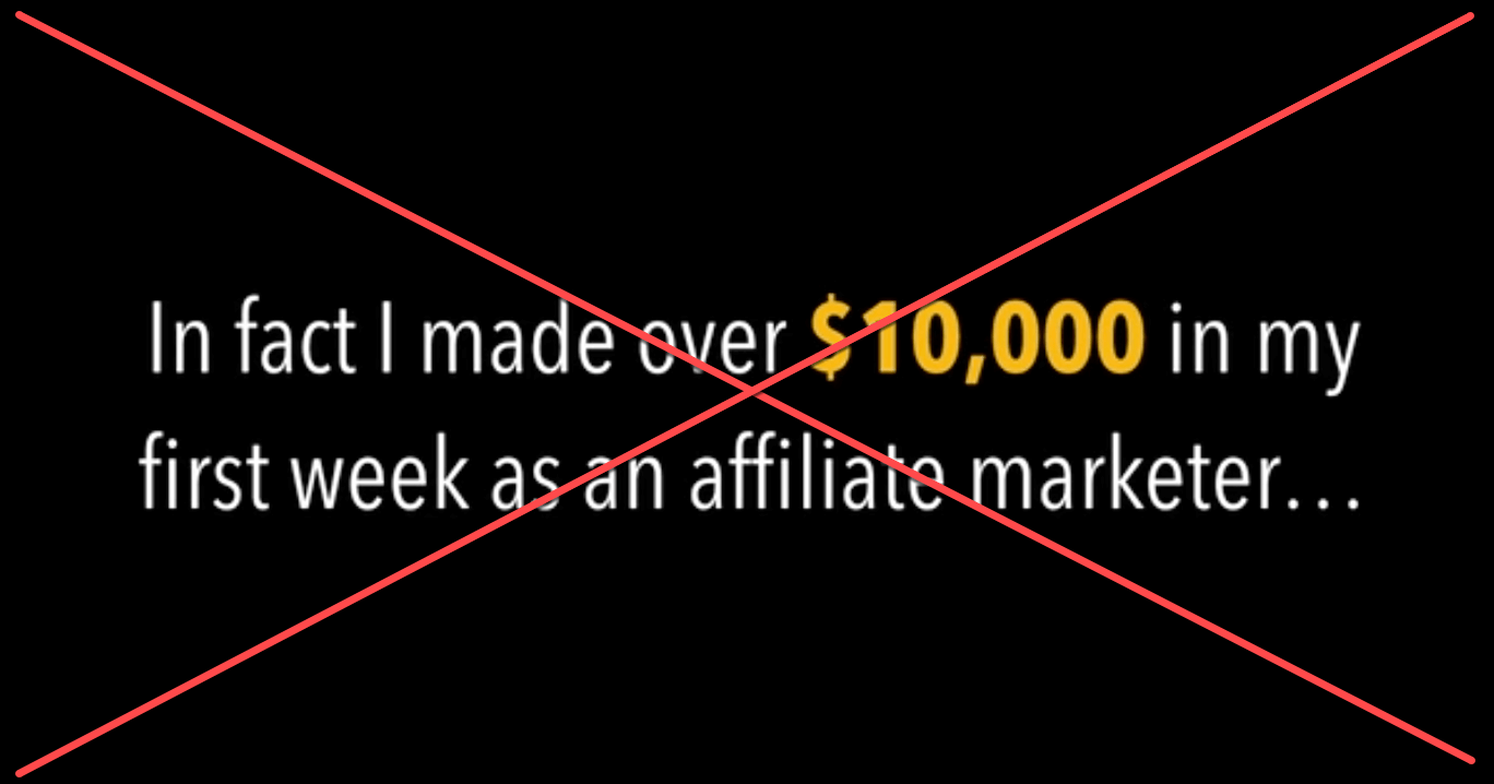 $10.000-per-month