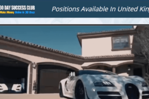 30 Day Success Club Review: Bold Claims, Decent Training, Removed from ClickBank