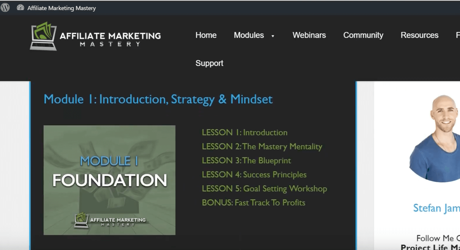 affiliate-marketing-mastery-lessons1