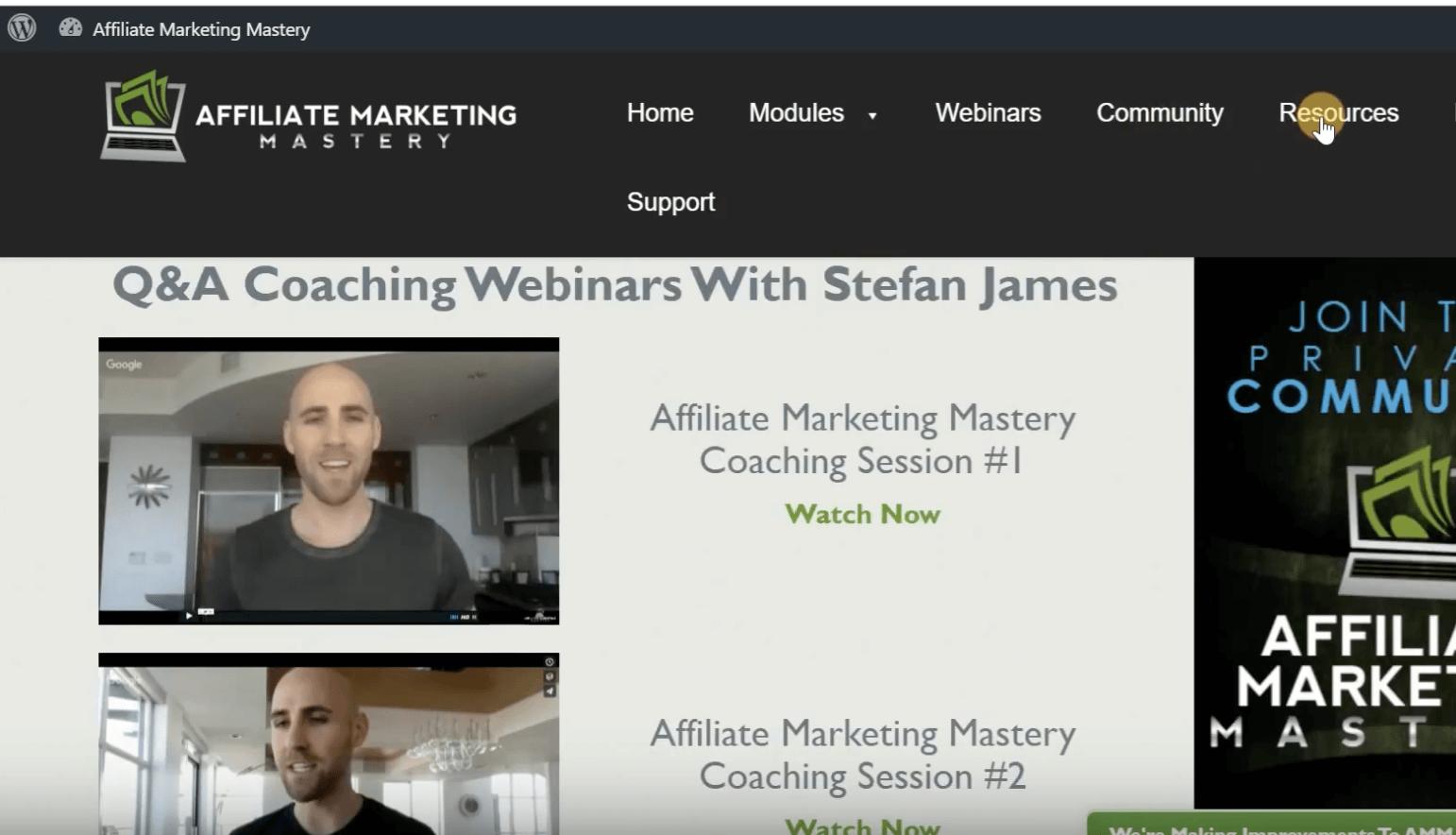 affiliate-marketing-mastery-webinars