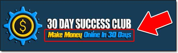 make-money-in-30-days