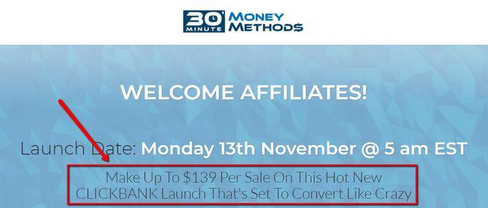 30-minute-money-methods-affiliate-sale
