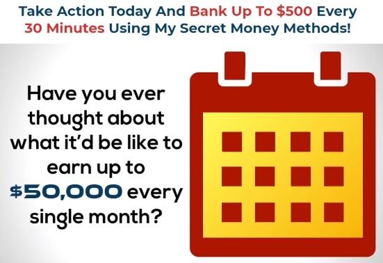 $50.000-per-month-bold-claim