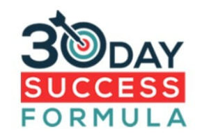 30 Day Success Formula Review – Cash Gifting Scam Exposed!