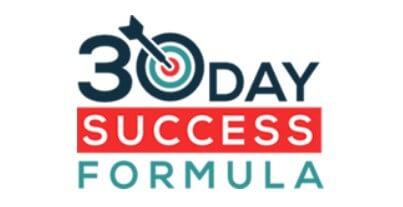 30-day-success-formula