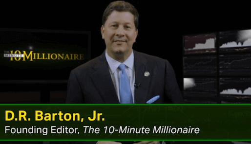 10-Minute-Millionaire-Barton