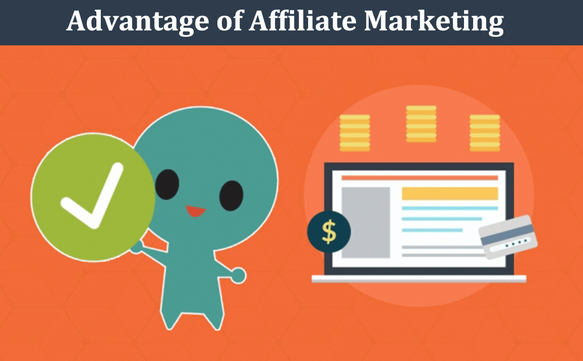 affiliate-marketing-advantages
