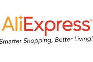 Making Money on AliExpress Without Investments – An Overview of the 5 Most Reliable Methods and Tips on How to Increase an Income and Not Get Scammed