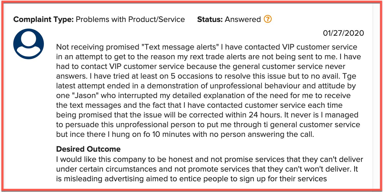 complaint6