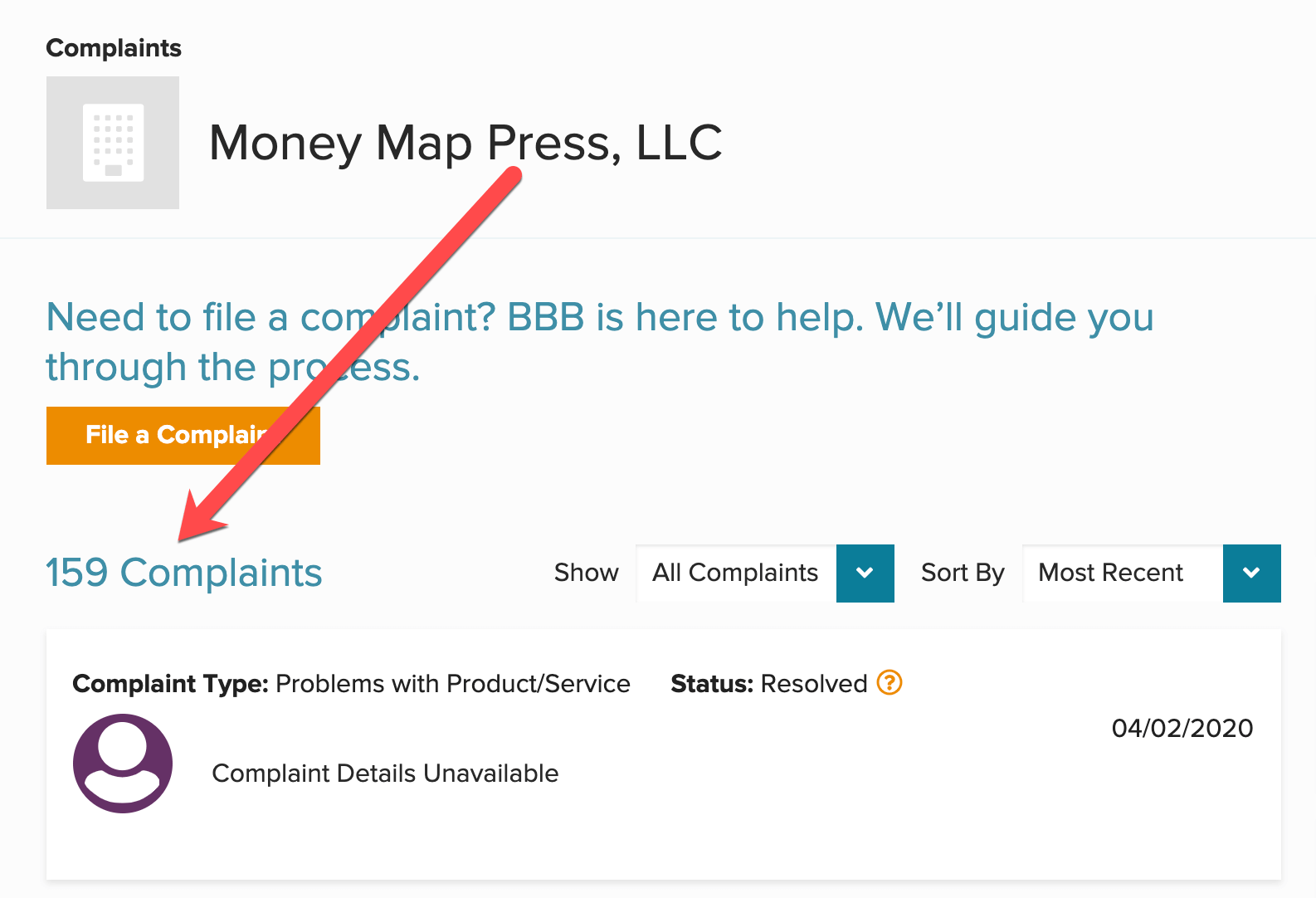 money-map-press-on-BBB.org