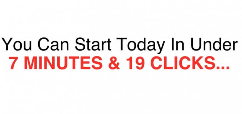 7-minutes-and-19-clicks