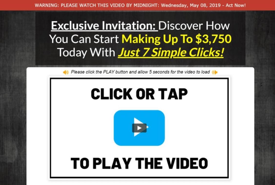 bulletproof-advertised-video