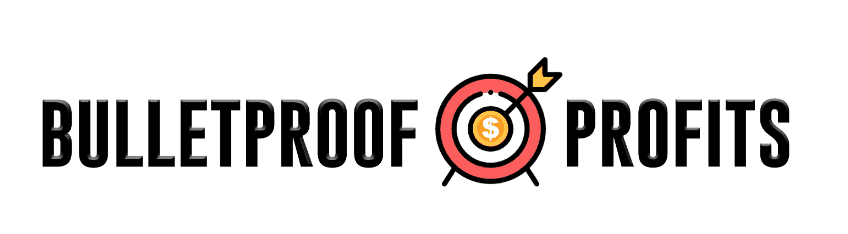 bulletproof-profits-review