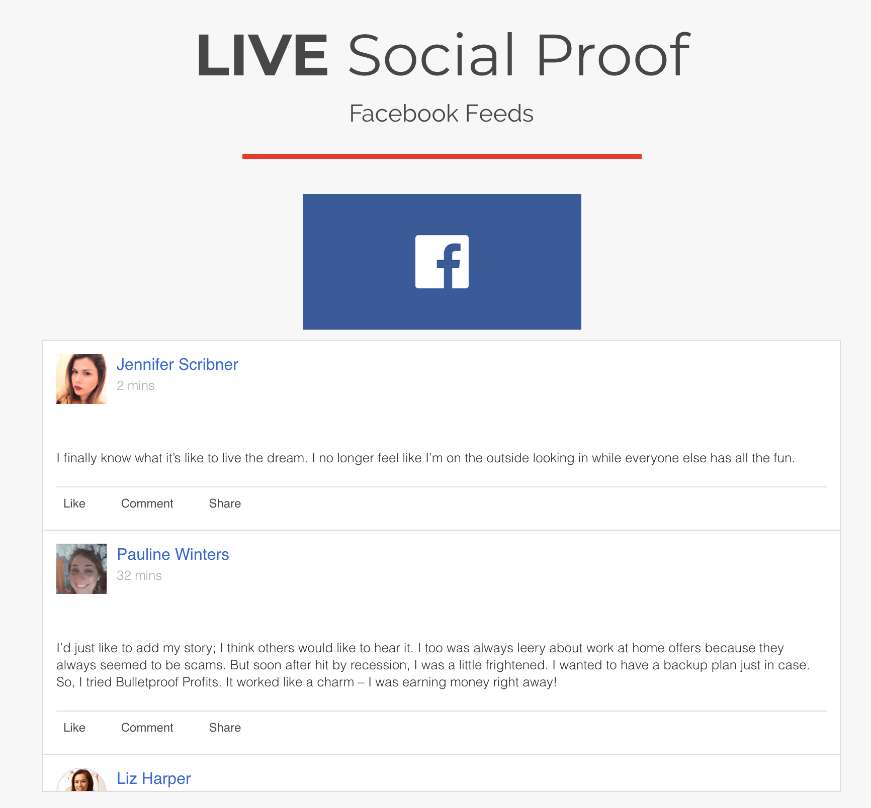 fake-social-proof
