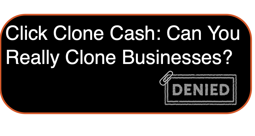 click-clone-cash-review
