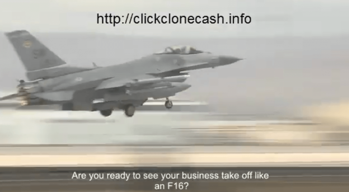 click-clone-cash-take-off