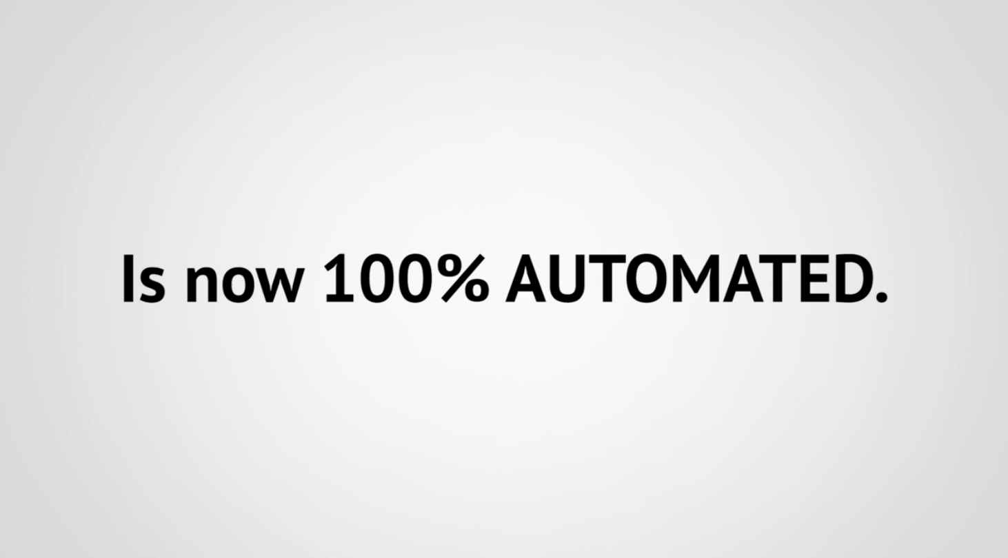 easy-retired-millionaire-automated-system