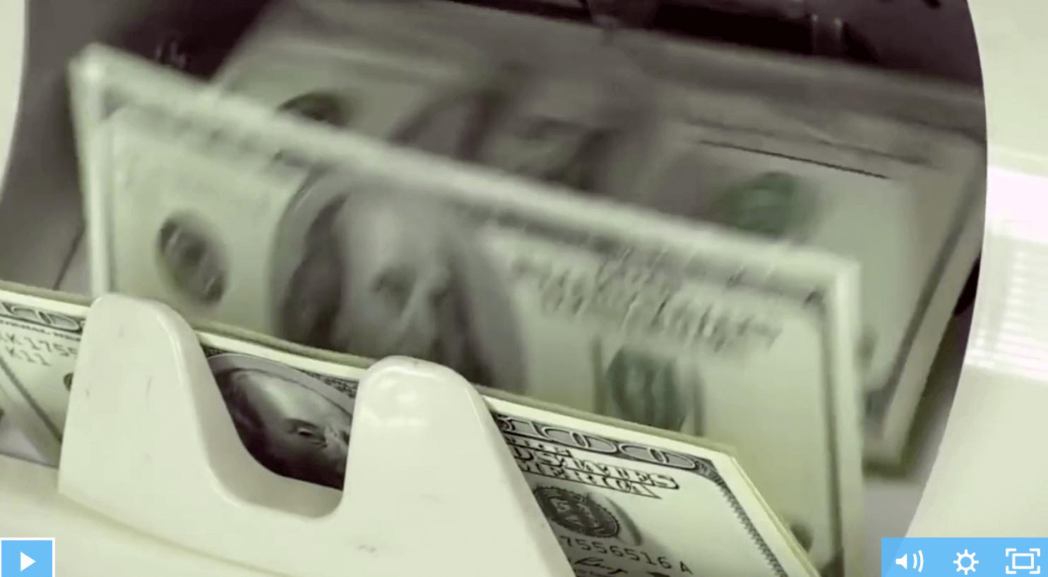 easy-retired-millionaire-money